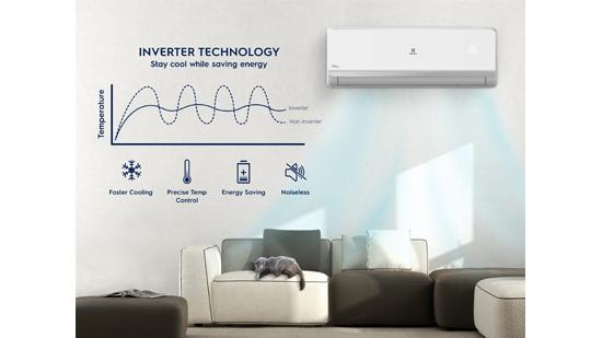 Hiệu quả và tiết kiệm năng lượng