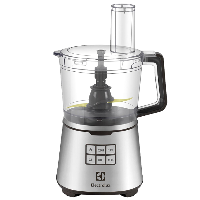 The Masterpiece Collection™ Food Processor